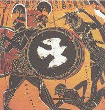 Labors of Hercules Nr.10:Cattle of Geryon