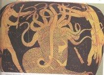 Labors of Hercules Nr. 2:Lerna Hydra
